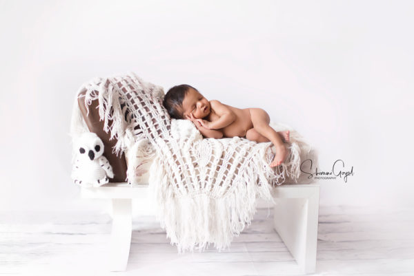 newborn-photography-mumbai-shivani-goyal-photography-mumbai
