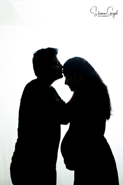 maternity-photography-mumbai-shivani-goyal-photography-mumbai