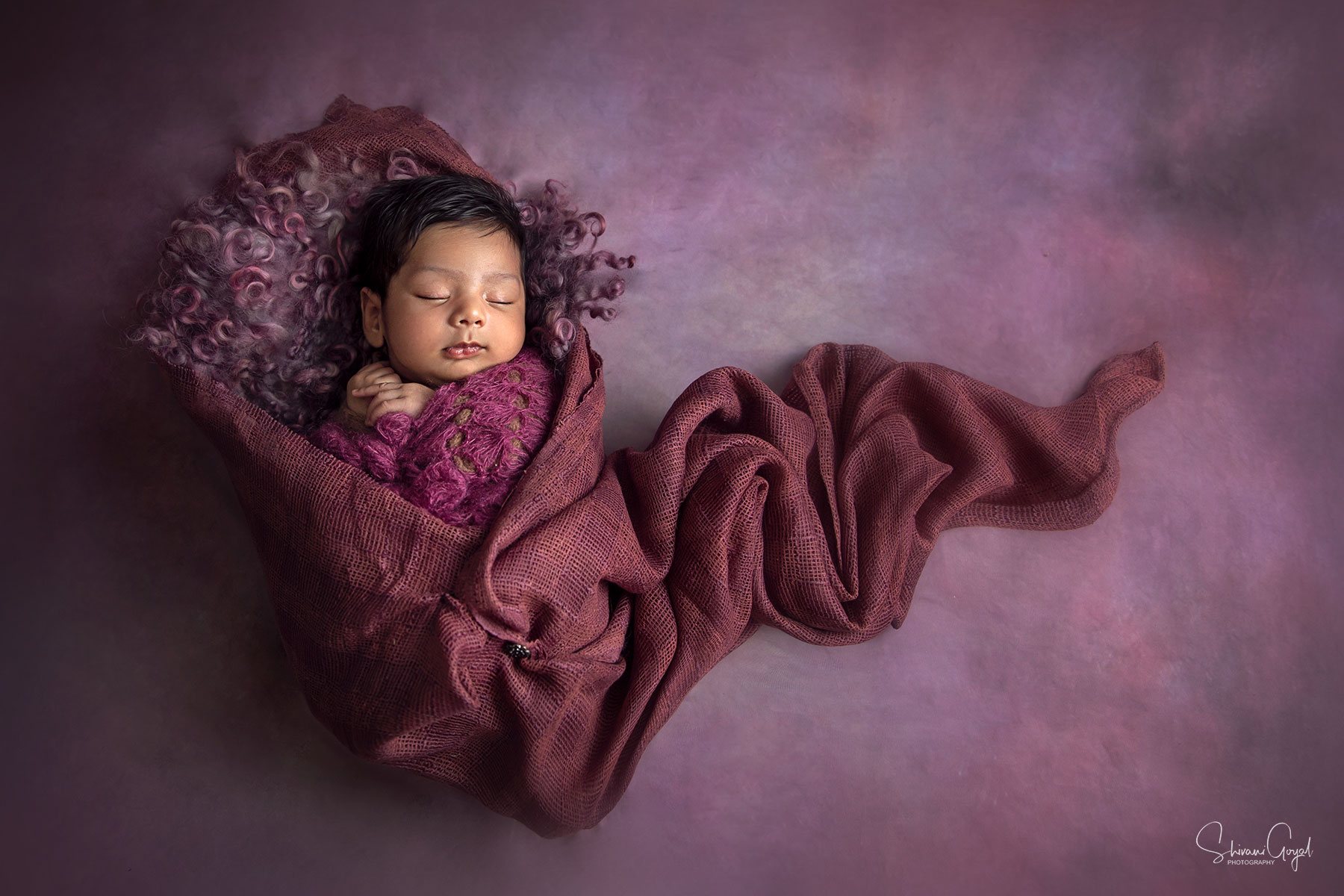 Newborn Photography in Mumbai | Maternity Photography in Mumbai | Newborn Photographer in Mumbai | Maternity Photographer in Mumbai